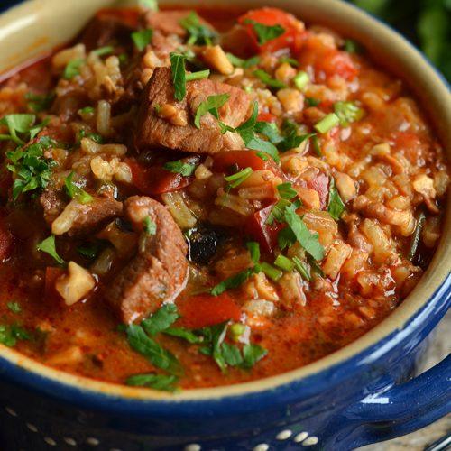 zupa-gulaszowa-charczo
